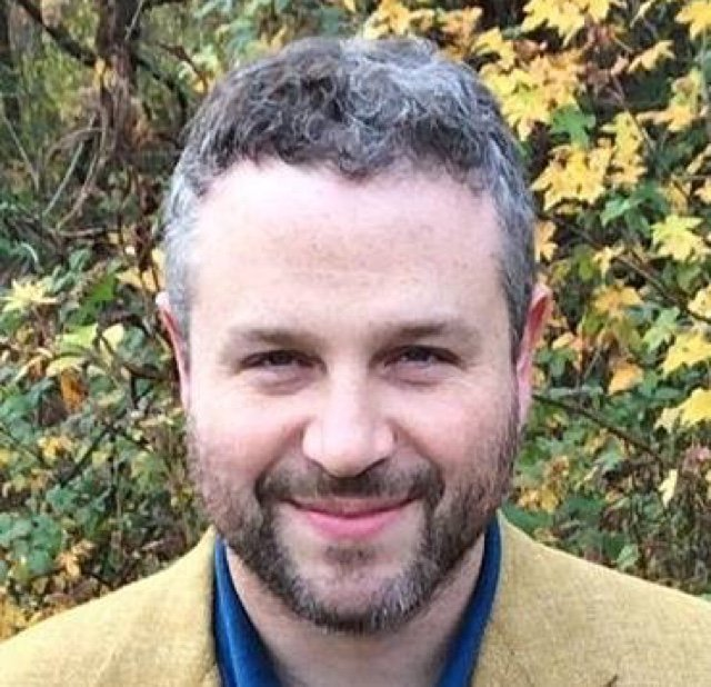 Episode 436 | Amitai Schleier - Safe for Programmers and Non-programmers